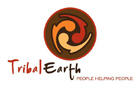 Tribal Earth - People Helping People